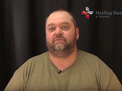 Nerve Surgery by Healing Hands of Nebraska